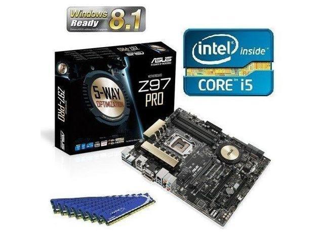 Intel BOXDX79TO Core-I7 X79 Express LGA2011 DDR3-2400MHz 24-Pin ATX Motherboard