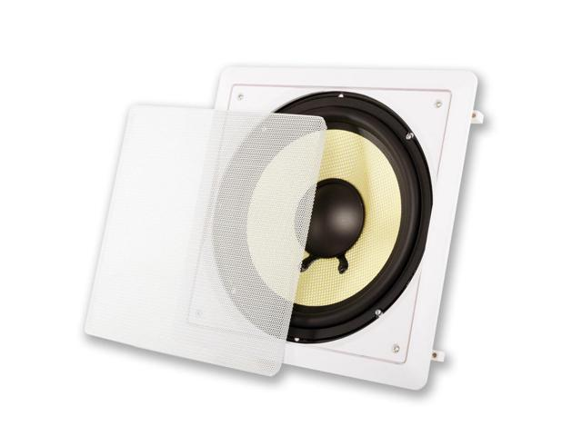 alpha-ene.co.jp Acoutic Audio AA6WG Replacement in Wall Grills for ...