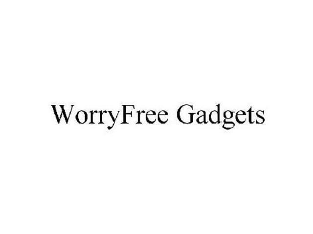 Worry Free Gadgets KIDSZEEPAD-PPL Allwinner A33, Quad Core, Cortex A7 1 80  GHz 5 - Newegg com