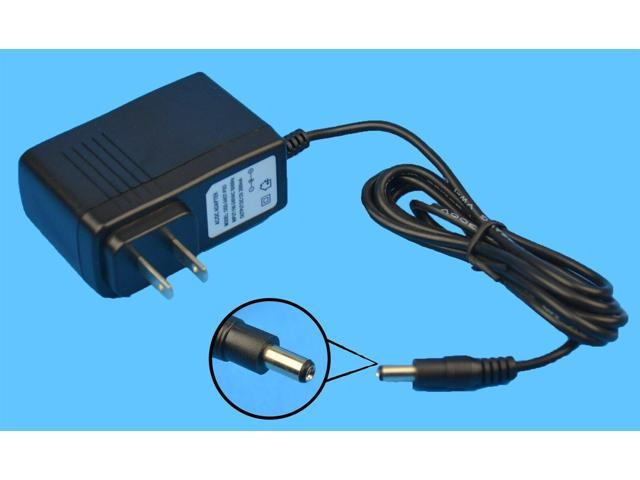12V 2000ma AC power supply adapter for Sabrent SATA 2 5