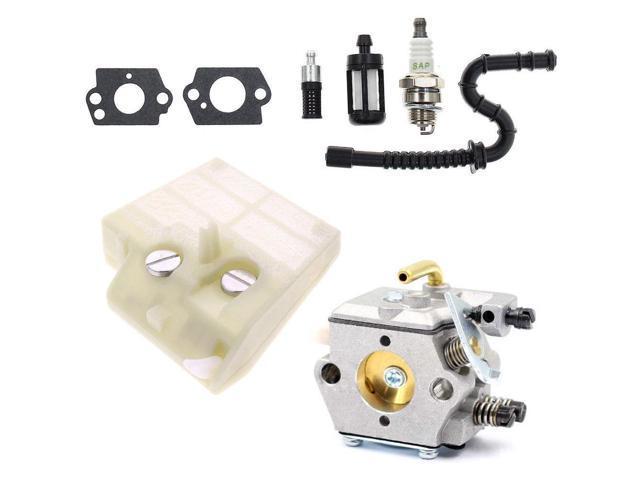 Carburetor Air Filter For Stihl 024 026 MS260 024AV 024S