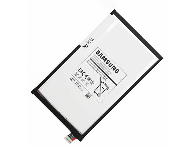 BA59-02420Q GERMAN Samsung Keyboard