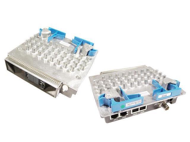 Refurbished: IBM ECF CEC FSP L98903 Board 60H4194 - Newegg com