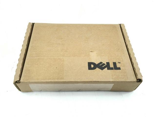 OEM Dell Dual SD Card Module SD CARD 0PMR79 PMR79 SEALED - Newegg com