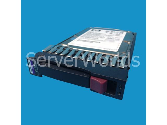 418370-B21 HP 418370-B21 HP 418370-B21