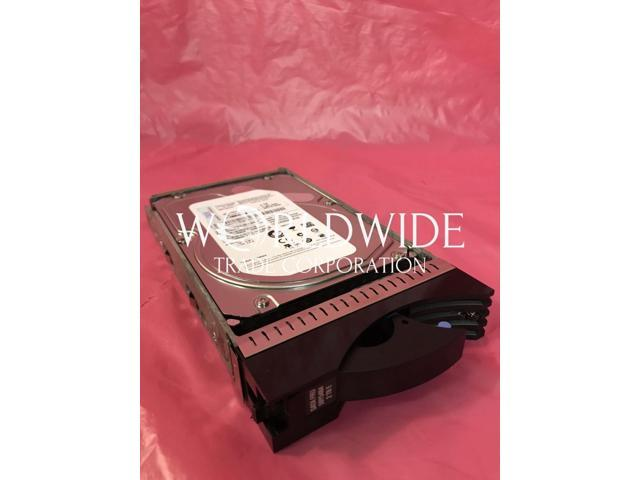 2TB SATA 7.2K RPM E-DDM HDD 59Y5545 IBM 59Y5484