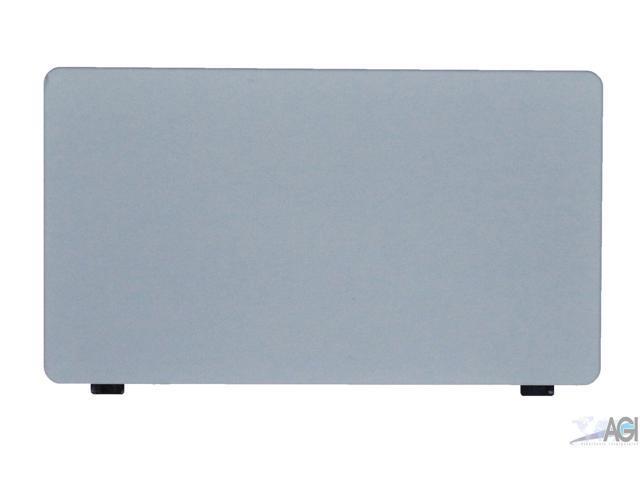 Lytio Premium for Acer 60.J1331.001 Projector Lamp with Housing 23.81915.001 Original OEM Bulb Inside
