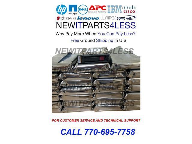 Refurbished: HPE SMART ARRAY P840AR/2GB FBWC 12GB 2 PORT SAS CONTROLLER  843199-B21 - Newegg com