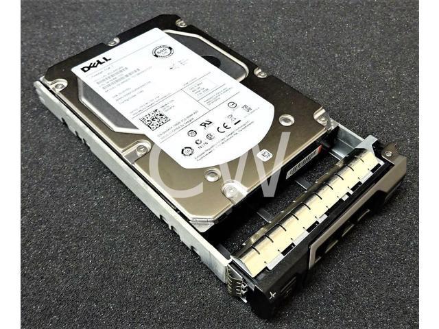 PC Parts Unlimited 60.MPRN2.001 MISC