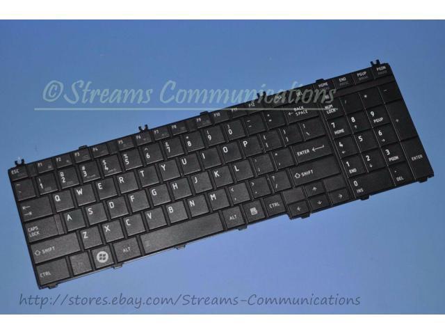 "TOSHIBA Satellite C655 C655-S5054 15.6/"" Laptop Memory Cover Door V000942650"