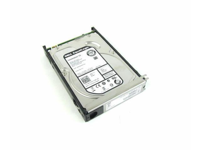 Dell ST3500514NS-PS6500 500GB SATA 7.2 Interposer PS6500