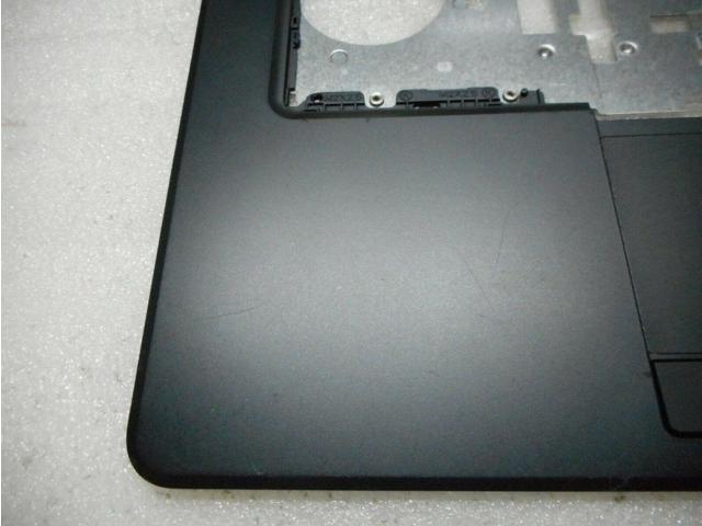 HXCK5 DELL LATITUDE E5450 PALM REST TOUCH PAD AP13D000D00 A144N1 0HXCK5 AMB02