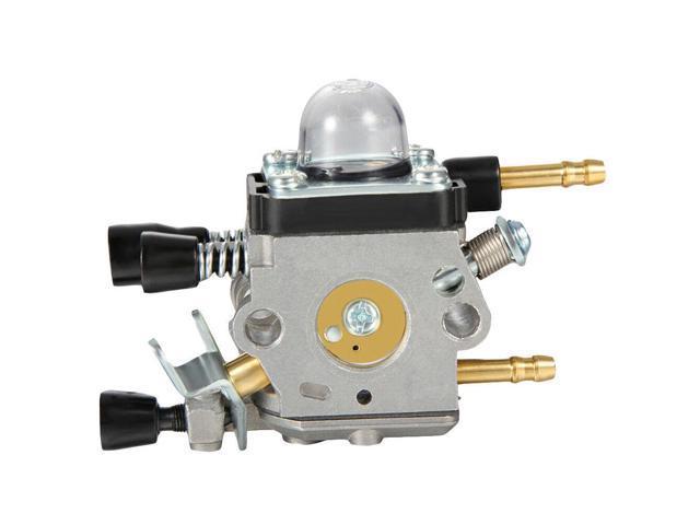 C1Q S68G Carburetor For Stihl BG45 BG65 BG85 SH55 Blower