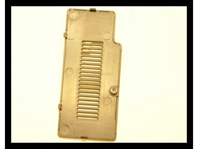 """NEW REPLACEMENT HP ELITEBOOK 8440P 14/"""" WIFI WIRELESS COVER DOOR AP07D000700"""