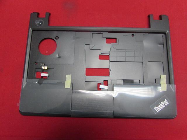 New Genuine Lenovo ThinkPad X140e Palmrest TouchPad 00HM251