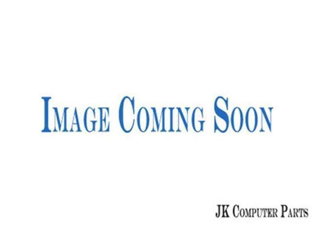 Apple iMac A1311 MA895LL//A MC610LL//A Hard Drive Data Cable 593-1010 922-9137