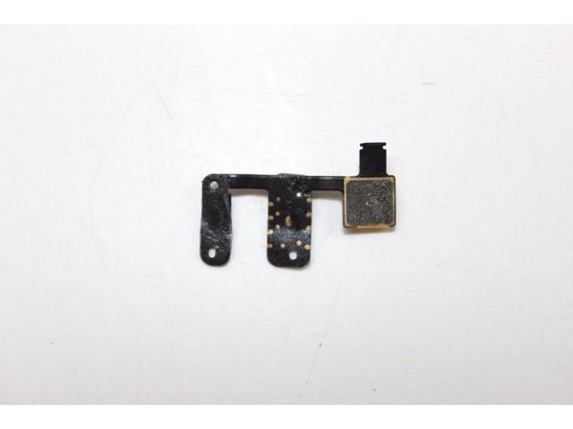 Genuine Apple iPad Mini 2 A1490 A1599 Microphone Assembly P//N 821-1819-B