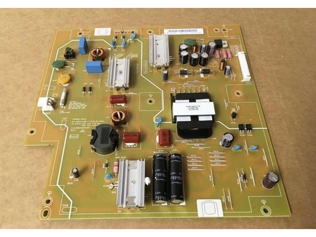 Power Supply Board FSP095-2PZ01 for Vizio D55F-E2 55