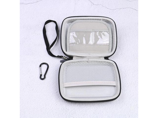 1080P 200W Bulb IP Camera 360°Panoramic WiFi Wireless Camera Support Night F7L2