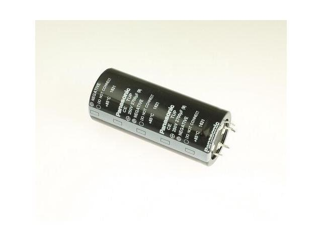 431R//25# LED 5mm cylindrique rouge diffusant 25pcs Flat TOP LED red 25pcs