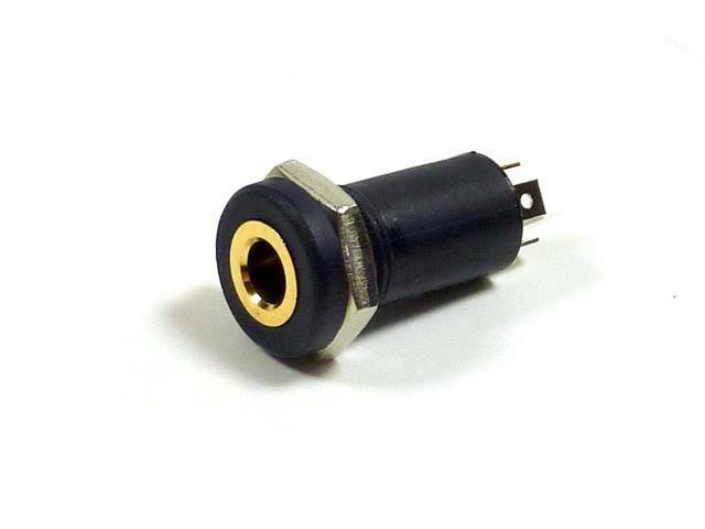 Philmore 3 5mm 1/8