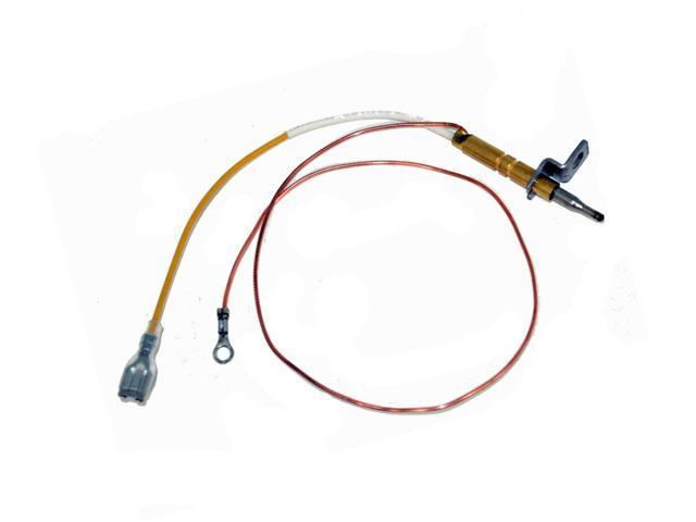 Thermocouple 2304885 Dyna Glo 40-150K btu LP 1130//1474