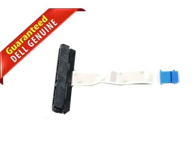 New Dell Inspiron 15 3552 3452 HDD Cable Connector NBX0001S800 3V4XY 03V4XY