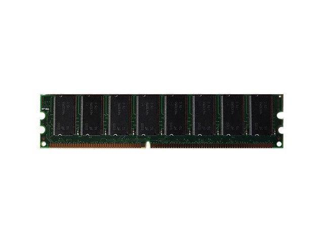 DRIVERS EMACHINES W3107 SOUNDCARD