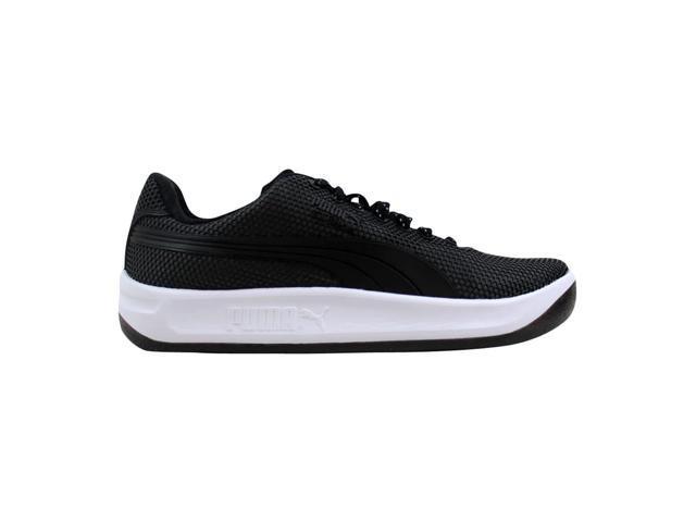promo code 53722 ef201 Puma GV Special TPU Kurim Dark Shadow/Black 359735 01 Men's Size 5 -  Newegg.com