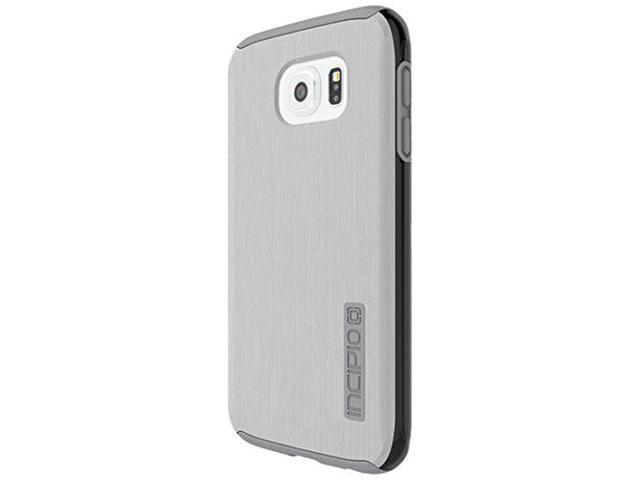 - Case Only - Holster Not Included Retail Packaging OtterBox DEFENDER SERIES for Samsung Galaxy S6 White//Gunmetal Grey with Pink AP Camo AP Pink