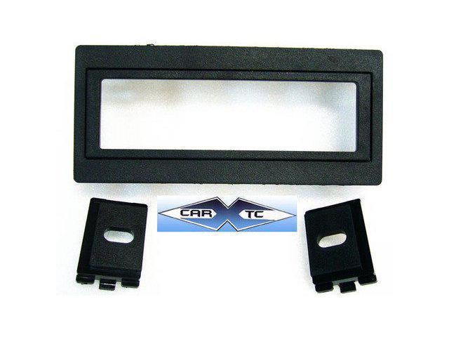 stereo install dash kit chevy avalanche 2002 02 car radio. Black Bedroom Furniture Sets. Home Design Ideas
