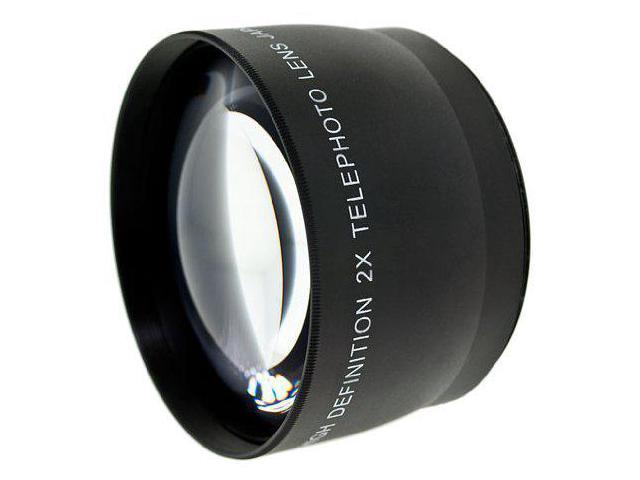 Color: Silver Hockus Accessories Lens Hood Airborne Camera Pan-tilt Shield Panorama Version Anti-Glare Aerial Photography Accessories ZK25