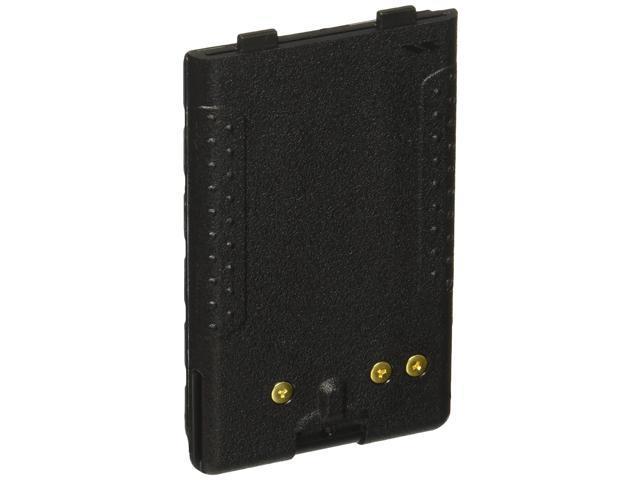 Standard STD-FNB-83 1400mAh NiMH Replacement Battery Pack for HX370S Handheld VHF Radio