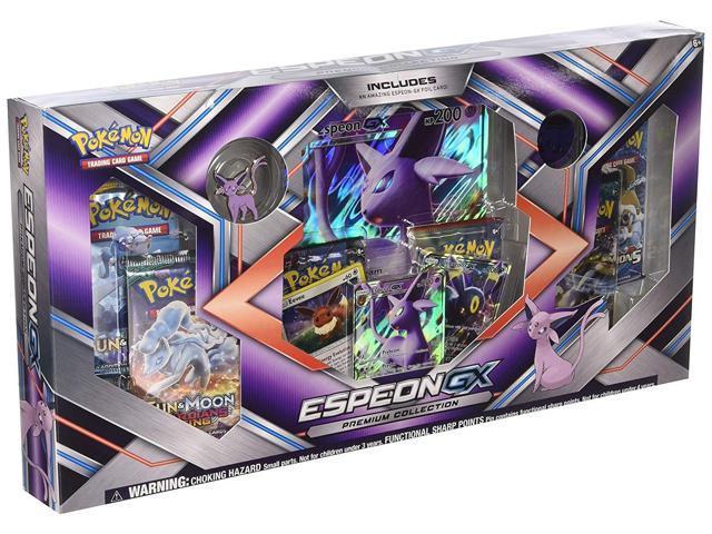 Pokemon Card TCG SUN MOON Guardians Rising Booster Packs 2 Display Boxes Korean