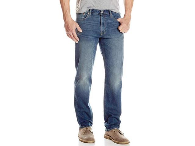 27591133 Levi's Boys 541 Athletic Fit Jeans Washed Ashore Size 10 Regular ...
