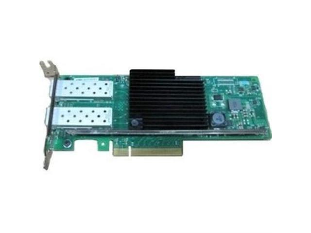 Dell Intel X710 10Gigabit Ethernet Card 540BBML - Newegg com