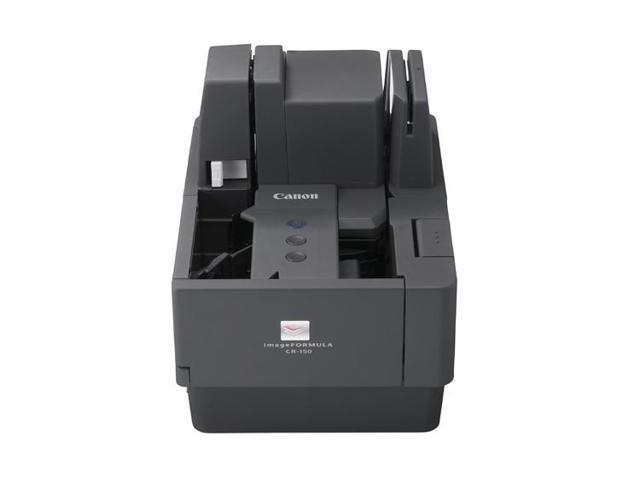 Canon Compare Offers for Imageformula cr-120 compact