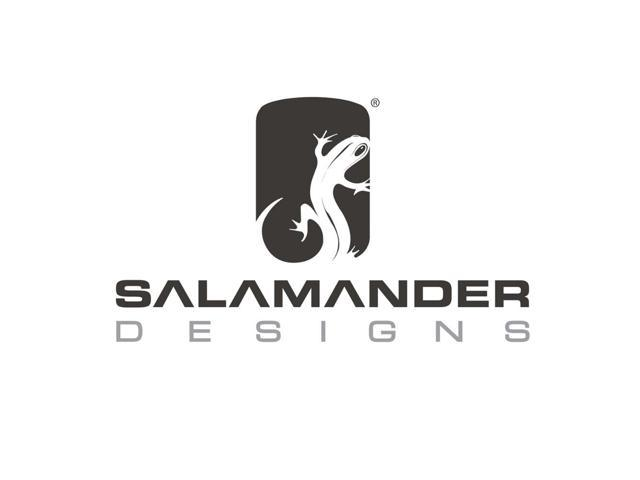 salamander designs mounting adapter kit for interactive