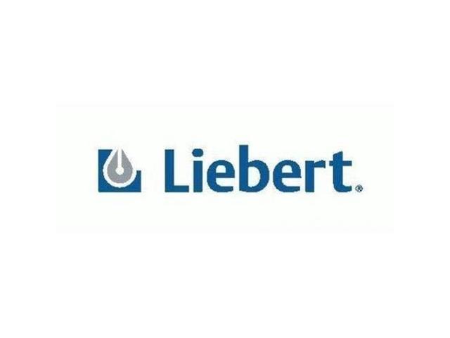 Liebert PSI5 3000VA/2700W 120VAC Advanced AVR Line-Interactive UPS Rack  Tower - Newegg com