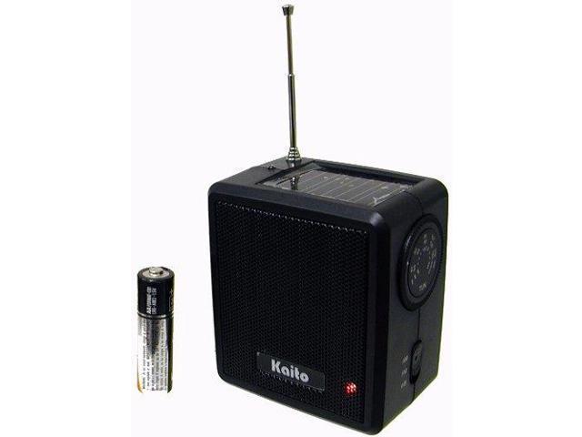 DC POWER JACK SOCKET PLUG For Samsung NP300U1A NP305U1A NP305E7A NP350E7C