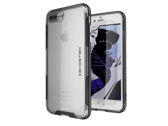 military iphone 8 plus case