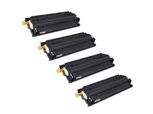E40 Compatible Toner Cartridge for Canon PC790 PC430 PC550 PC730 PC735 PC880