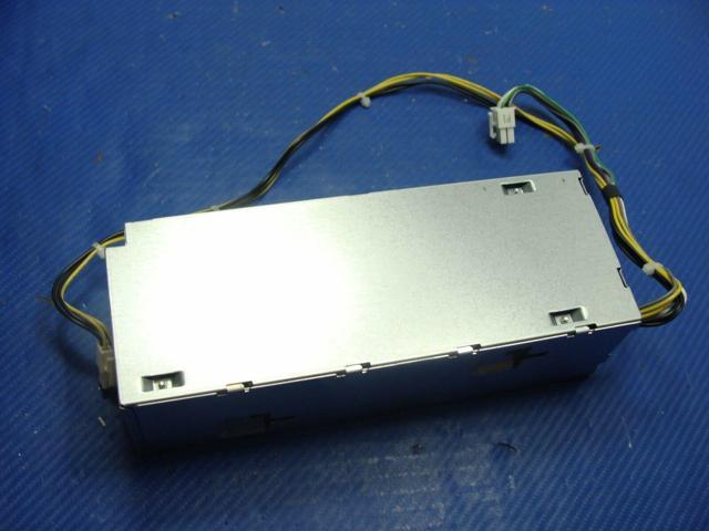 Dell OptiPlex 7040 Genuine Desktop 180W Power Supply 5XV5K L180ES-00 PS-3181-1DB