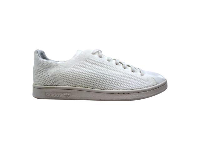 pretty nice 7fef6 c9f3a Adidas Stan Smith PK Footwear White BB3786 Men's Size 9.5 - Newegg.com