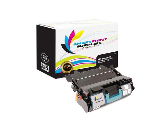 LEXMARK T640 PRINTER WINDOWS 7 DRIVERS DOWNLOAD