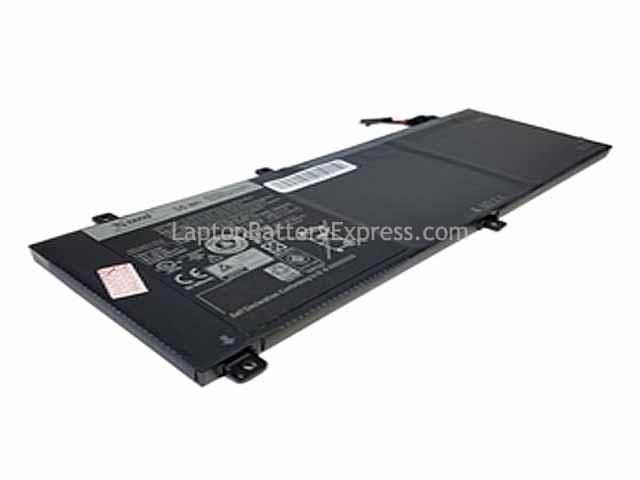 Dell XPS 15 9560 Battery - Newegg com