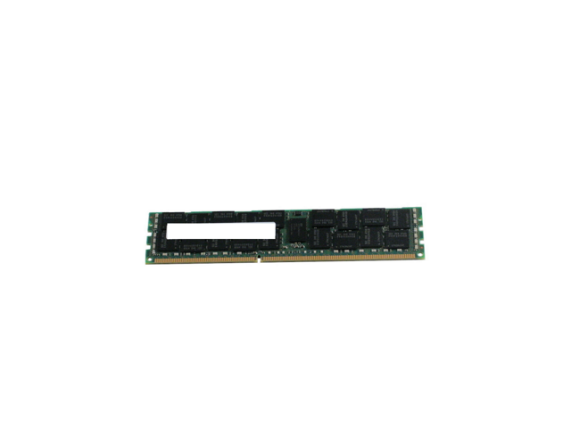 4GB Dell PowerEdge R710 Server PC3-10600 ECC REG NOT FOR PC//MAC NEW