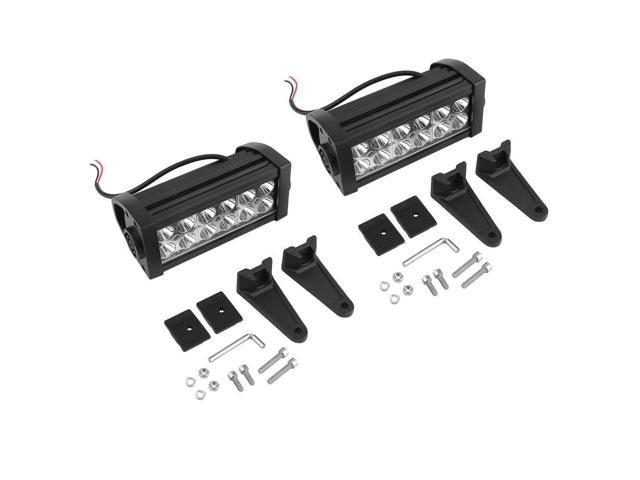 9006 HB4 9012 LED Cars Headlights Lamp Rapid Cooling Light Bulbs Conversion  Kit 620W 74400LM Auto Fog Lamp - Newegg com