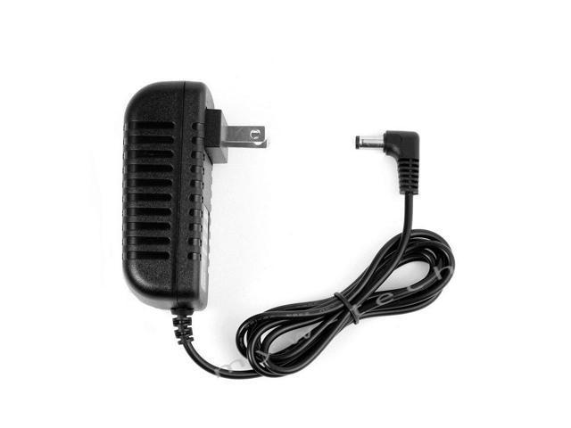 AC Adapter DC Power Supply PSU For Motorola DCT700 US Cable Box CATV TV  Receiver - Newegg com