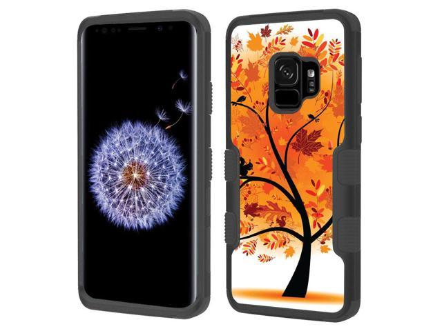 samsung galaxy s9 case tree